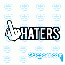 3856 fuck haters