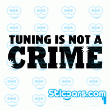 3857 tuning is not a crime