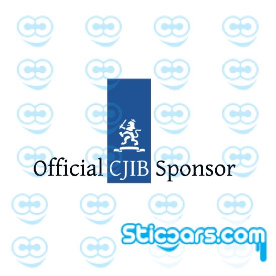 4425 official cjib sponsor full color