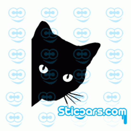 4106 cat