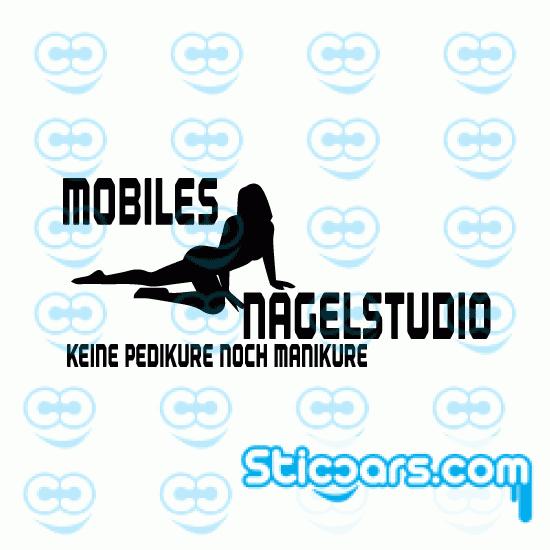 4179 mobiles nagelstudio