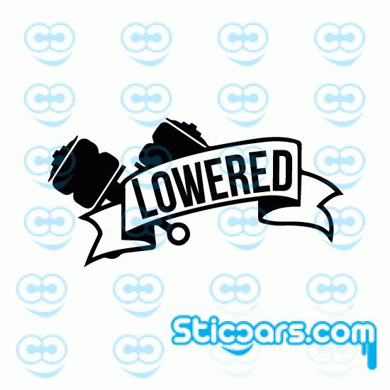 4183 lowered airride