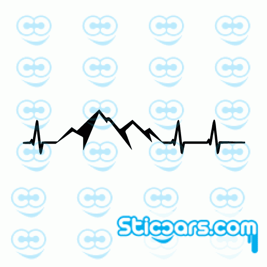 4213 heartbeat mountains
