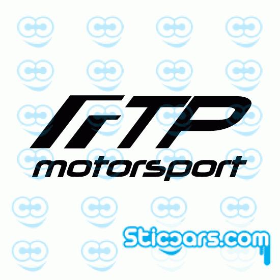 4221 ftp motorsport
