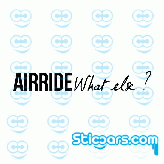 4243 airride what else