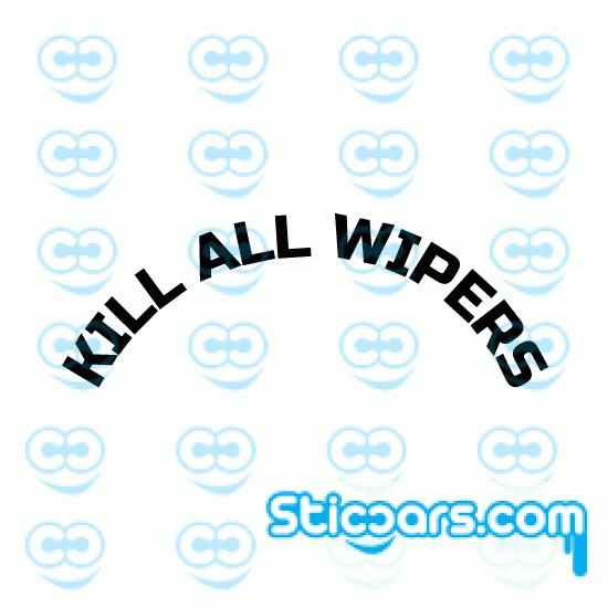 4244 kill all wipers