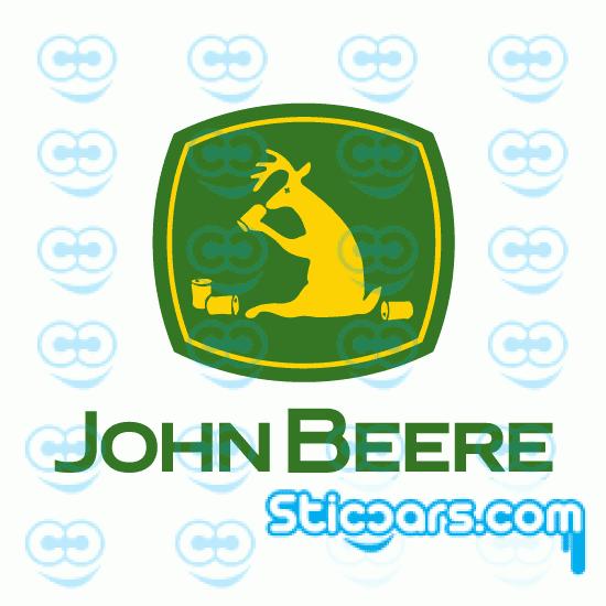 4248 john beere 10 cm