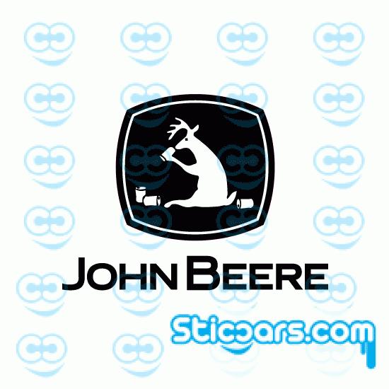 4249 john beere