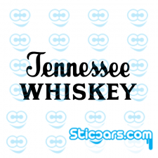 3867 jennessee whiskey