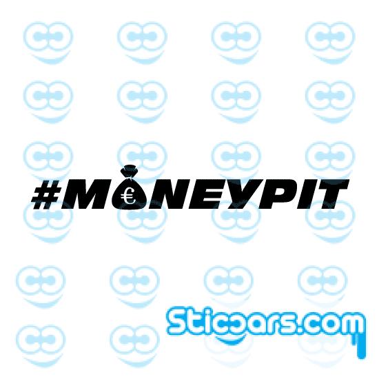 4352 moneypit