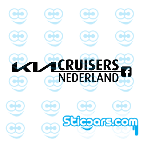 4382 kia cruisers nederland