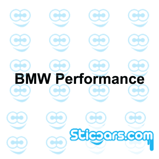 4410 bmw performance