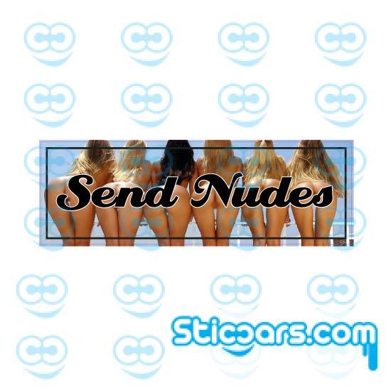 4428 slap sticker send nudes