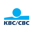 kbc cbc