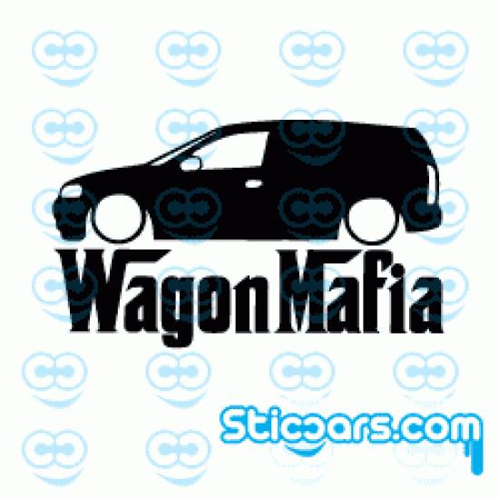 3193 opel astra g station wagonmafia