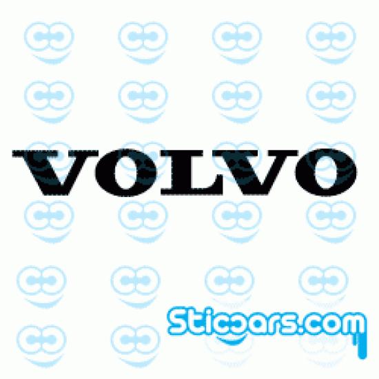 2589 Volvo