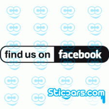 0182 Find us on Facebook