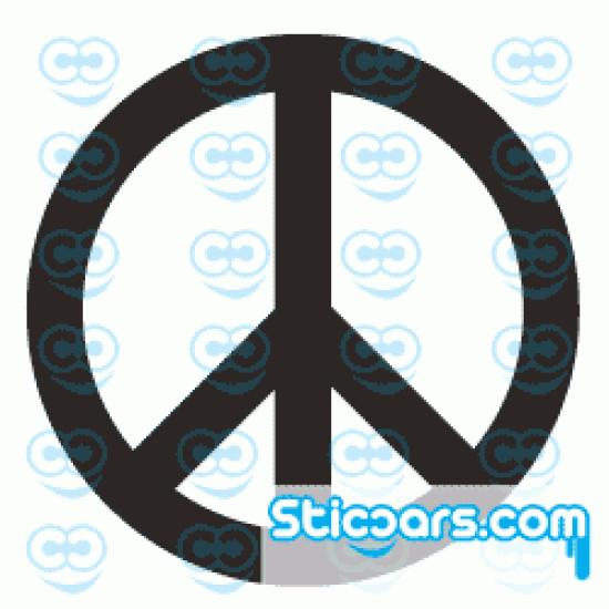 1345 Peace