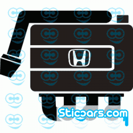 0270 Honda Motor