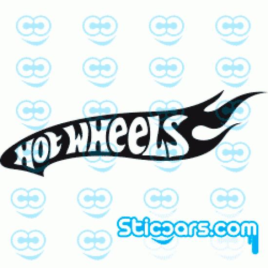 0273 Hot Wheels