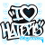 0285 I love Haters