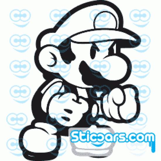 0398 Mario