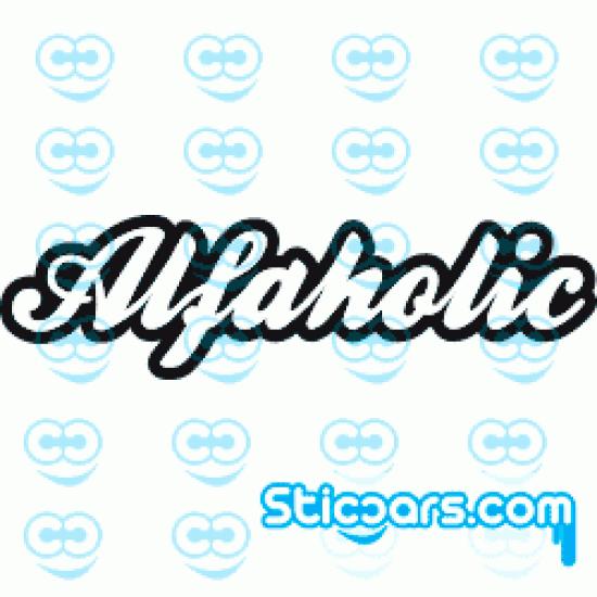 0749 Alfaholic