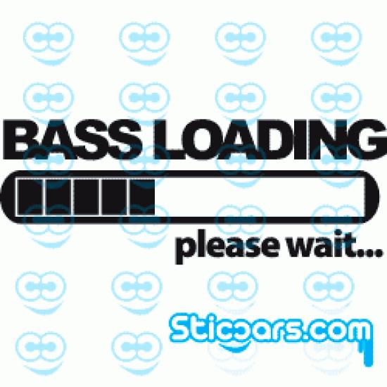 0906 Bass Loading Please Wait...