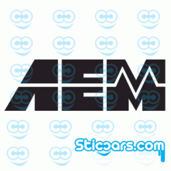 0009 AEM
