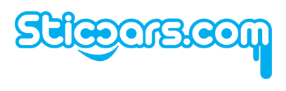 Sticcars.com