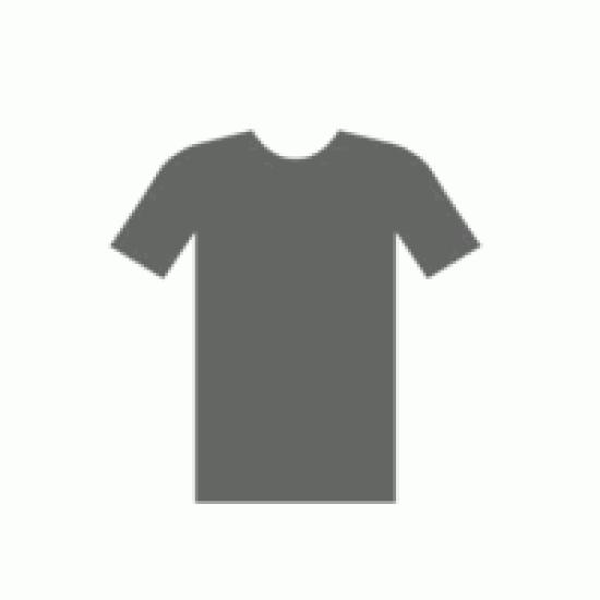 Eigen ontwerp T-shirt