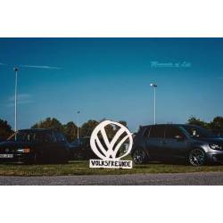 JUN 25 #4. Int. Markenoffenes Event By VW VolksFreunde