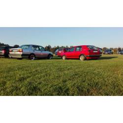 APR16 1# ONLY VAG MEETING by VW VolksFreunde