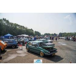 AUG27 #3de Classicmk1 meeting