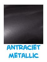 sticcars.com